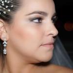 Vanessa e Kalil - Fotos de casamento - Casamento Show - Senoide Producoes (3)