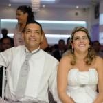 Vanessa e Kalil - Fotos de casamento - Casamento Show - Senoide Producoes (30)