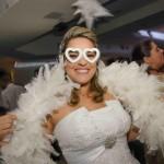 Vanessa e Kalil - Fotos de casamento - Casamento Show - Senoide Producoes (31)