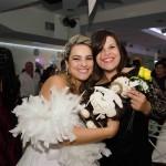 Vanessa e Kalil - Fotos de casamento - Casamento Show - Senoide Producoes (32)