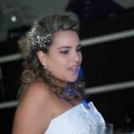 Vanessa e Kalil - Fotos de casamento - Casamento Show - Senoide Producoes (33)