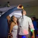 Vanessa e Kalil - Fotos de casamento - Casamento Show - Senoide Producoes (36)
