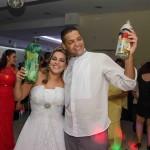 Vanessa e Kalil - Fotos de casamento - Casamento Show - Senoide Producoes (37)