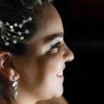 Vanessa e Kalil - Fotos de casamento - Casamento Show - Senoide Producoes (4)