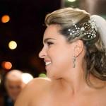 Vanessa e Kalil - Fotos de casamento - Casamento Show - Senoide Producoes (5)
