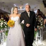 Vanessa e Kalil - Fotos de casamento - Casamento Show - Senoide Producoes (6)