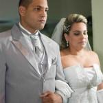 Vanessa e Kalil - Fotos de casamento - Casamento Show - Senoide Producoes (7)