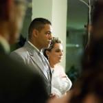 Vanessa e Kalil - Fotos de casamento - Casamento Show - Senoide Producoes (8)
