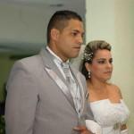 Vanessa e Kalil - Fotos de casamento - Casamento Show - Senoide Producoes (9)