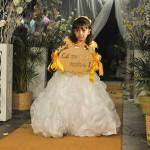 Evelayne e Odilon - fotos de casamento - casamento show - senoide producoes (10)