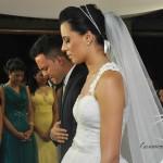 Evelayne e Odilon - fotos de casamento - casamento show - senoide producoes (11)