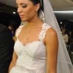 Evelayne e Odilon - fotos de casamento - casamento show - senoide producoes (13)