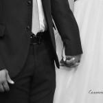 Evelayne e Odilon - fotos de casamento - casamento show - senoide producoes (14)