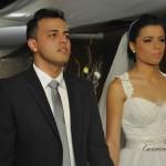 Evelayne e Odilon - fotos de casamento - casamento show - senoide producoes (15)