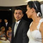 Evelayne e Odilon - fotos de casamento - casamento show - senoide producoes (17)