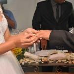Evelayne e Odilon - fotos de casamento - casamento show - senoide producoes (20)