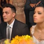 Evelayne e Odilon - fotos de casamento - casamento show - senoide producoes (21)