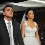 Evelayne e Odilon - fotos de casamento - casamento show - senoide producoes (23)