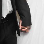 Evelayne e Odilon - fotos de casamento - casamento show - senoide producoes (25)