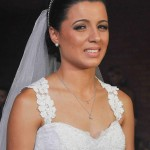 Evelayne e Odilon - fotos de casamento - casamento show - senoide producoes (26)