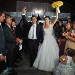 Evelayne e Odilon - fotos de casamento - casamento show - senoide producoes (27)
