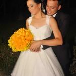 Evelayne e Odilon - fotos de casamento - casamento show - senoide producoes (28)