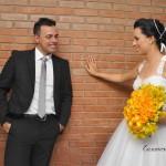 Evelayne e Odilon - fotos de casamento - casamento show - senoide producoes (29)