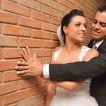 Evelayne e Odilon - fotos de casamento - casamento show - senoide producoes (30)
