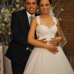 Evelayne e Odilon - fotos de casamento - casamento show - senoide producoes (31)