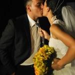 Evelayne e Odilon - fotos de casamento - casamento show - senoide producoes (33)
