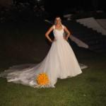 Evelayne e Odilon - fotos de casamento - casamento show - senoide producoes (34)