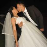 Evelayne e Odilon - fotos de casamento - casamento show - senoide producoes (35)