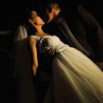 Evelayne e Odilon - fotos de casamento - casamento show - senoide producoes (36)