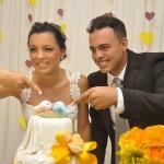Evelayne e Odilon - fotos de casamento - casamento show - senoide producoes (37)