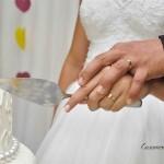 Evelayne e Odilon - fotos de casamento - casamento show - senoide producoes (38)