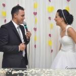 Evelayne e Odilon - fotos de casamento - casamento show - senoide producoes (39)