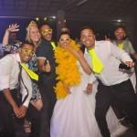 Evelayne e Odilon - fotos de casamento - casamento show - senoide producoes (45)