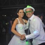 Evelayne e Odilon - fotos de casamento - casamento show - senoide producoes (48)