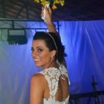 Evelayne e Odilon - fotos de casamento - casamento show - senoide producoes (49)