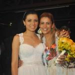 Evelayne e Odilon - fotos de casamento - casamento show - senoide producoes (50)