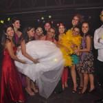 Evelayne e Odilon - fotos de casamento - casamento show - senoide producoes (51)