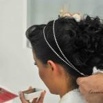 Evelayne e Odilon - fotos de casamento - casamento show - senoide producoes (8)