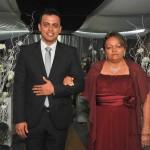 Evelayne e Odilon - fotos de casamento - casamento show - senoide producoes (9)
