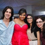Fotos de aniversario Leticia - Casamento Show - senoide producoes (10)