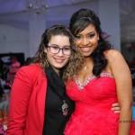 Fotos de aniversario Leticia - Casamento Show - senoide producoes (11)