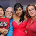 Fotos de aniversario Leticia - Casamento Show - senoide producoes (12)