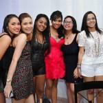 Fotos de aniversario Leticia - Casamento Show - senoide producoes (14)