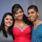 Fotos de aniversario Leticia - Casamento Show - senoide producoes (16)