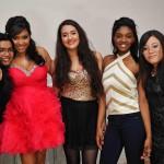 Fotos de aniversario Leticia - Casamento Show - senoide producoes (18)
