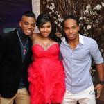 Fotos de aniversario Leticia - Casamento Show - senoide producoes (19)